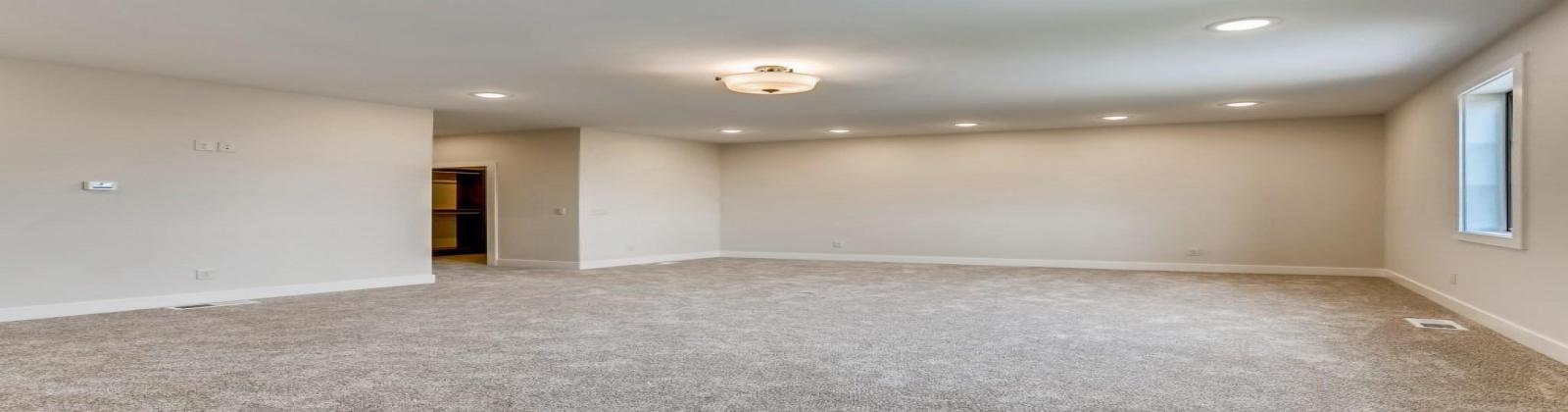 152 Alpine Court NW, Ramsey, Minnesota 55303, ,House,Pending,Alpine Court NW,1000