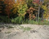 2055 125th LN NW NW, Coon Rapids, Minnesota 55448, ,Land,Sold,125th LN NW,1001