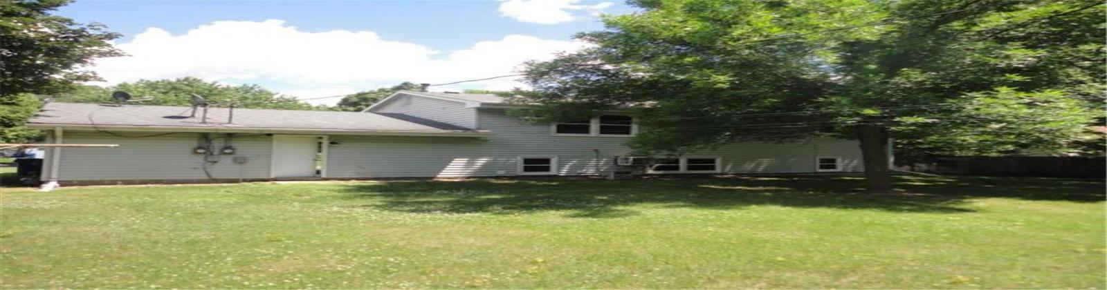 608 Baxter Street N N, Champlin, Minnesota 55316, ,Duplex,Sold,Baxter Street N,1002