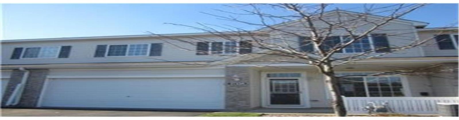 17138 Olson Street NW NW, Elk River, Minnesota 55330, ,Townhouse,Pending,Olson Street NW,1003