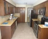 2190 Kentucky Ave N N, Crystal, Minnesota 55427, ,House,For Rent,Kentucky Ave N,1006